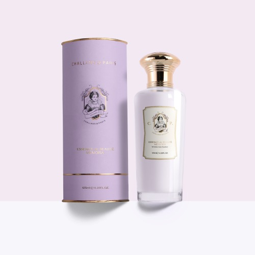 ESSENCE de BEAUTE MEMORIA (리프팅)