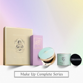 MAKE UP COMPLETE SERIES (결점커버)